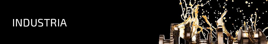 Abamex Industria