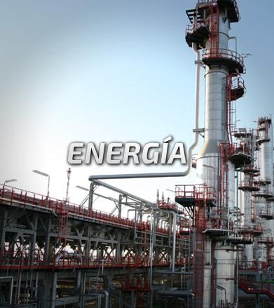 Abamex lubricantes industria de energia