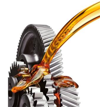 aceites hidráulicos para compresores